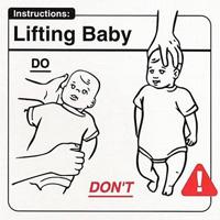 lifting_baby