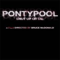 Pontypool: Shut Up or Die!