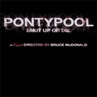 Pontypool: Shut Up or Die!